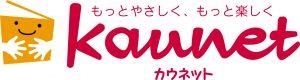 symbol+kaunet-low-color